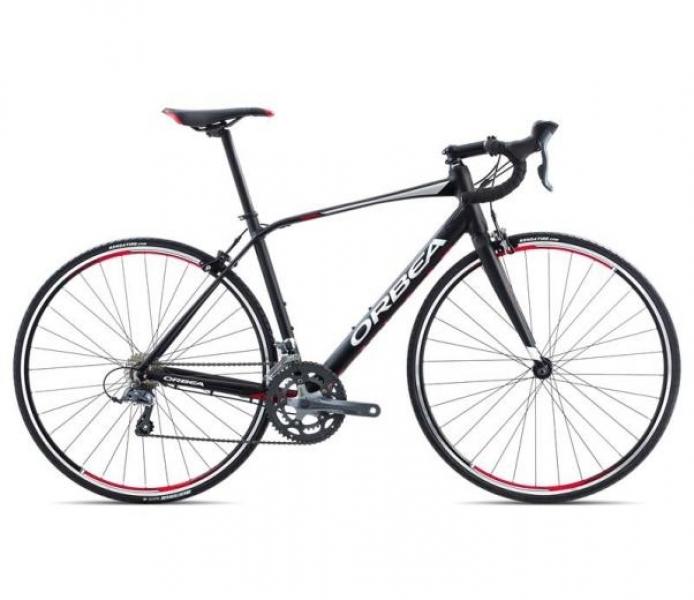 Купить Велосипед Orbea AVANT H60 2018