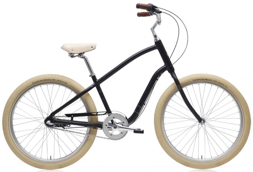 Купить Велосипед Polygon Zenith 3 Town 2017