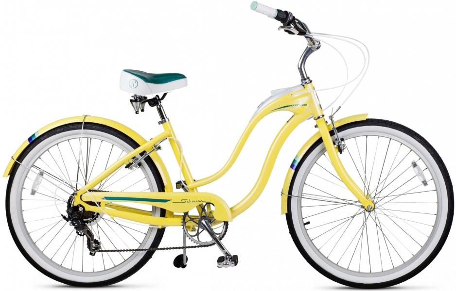 Купить Велосипед SCHWINN Hollywood 2015