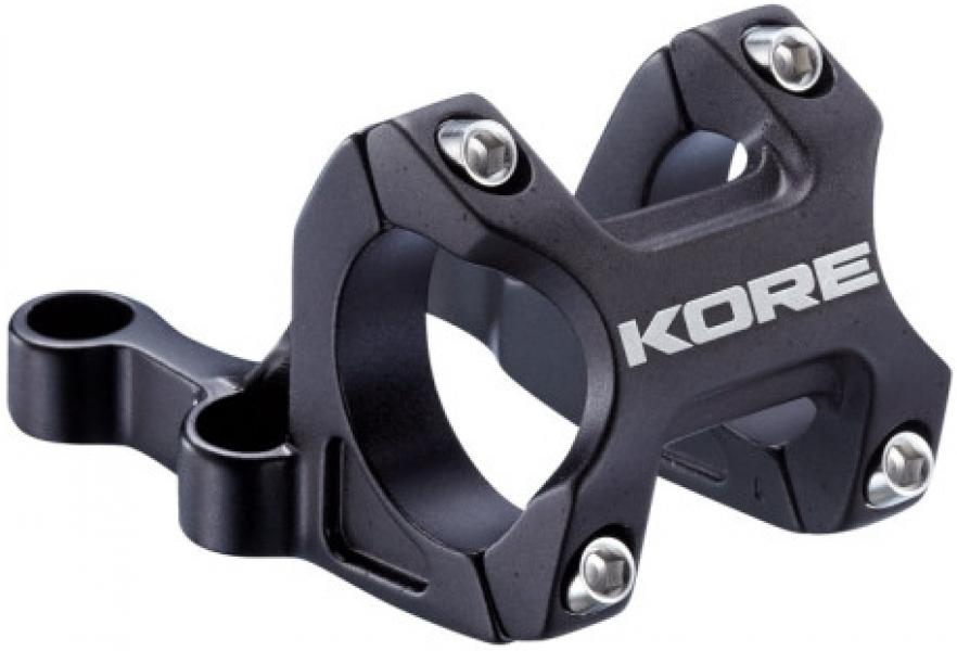 Купить со скидкой Kore Direct Mount Torsion V2 (2016)