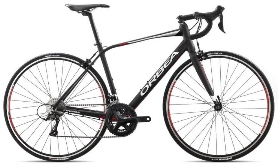 Купить Велосипед Orbea AVANT H50 2018
