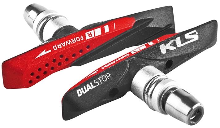 Kelly's Dualstop V-02 (0)