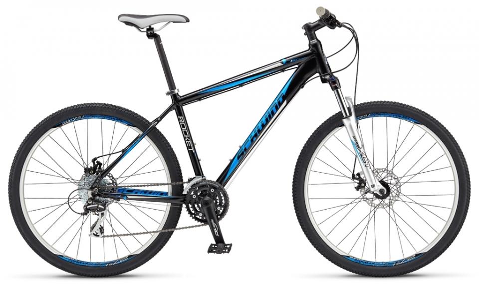 Купить Велосипед SCHWINN Rocket 4 2015