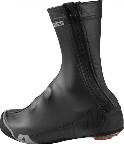 Купить со скидкой Specialized Deflect Shoe Cover (2015)