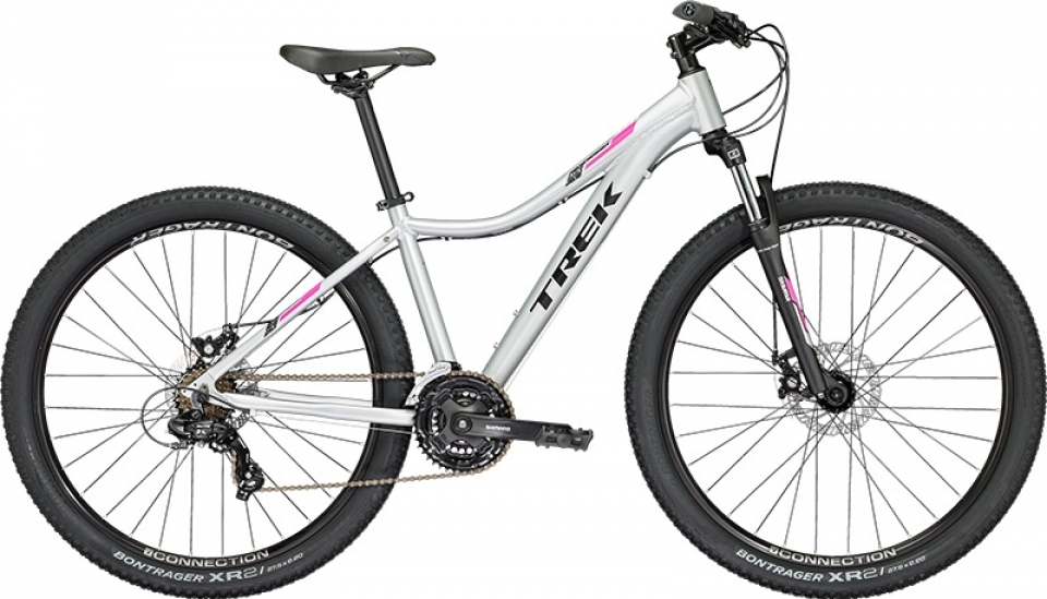 Купить Велосипед Trek Skye Wsd 27.5 2018