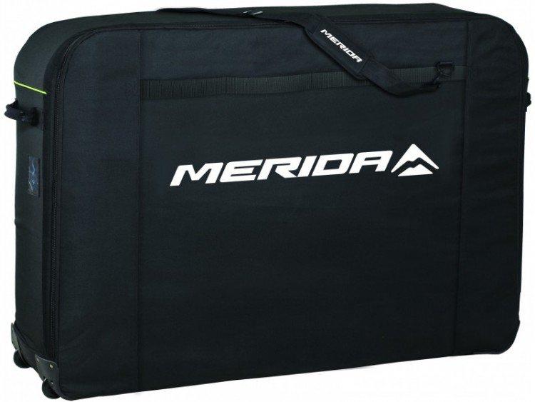 Купить со скидкой Merida Чехол для велосипеда 130*30.5*85 MTB (0)