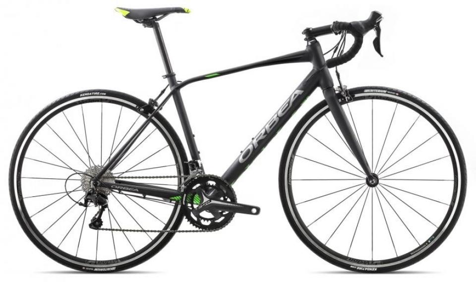 Купить Велосипед Orbea AVANT H30 2018