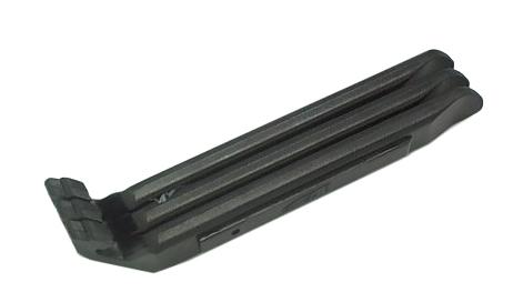 Super B 5545 Монтажки (0)