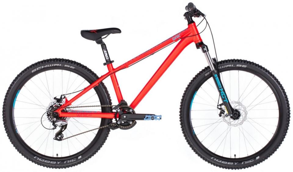 Купить Велосипед Kelly's Whip 10 2018