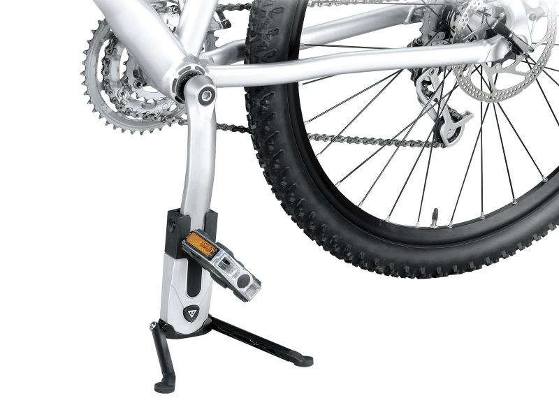 Держатель велосипеда для ремонта