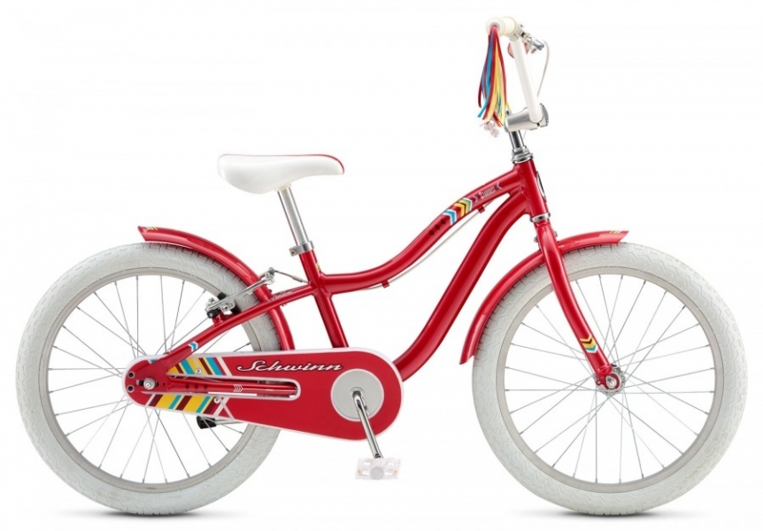 Купить Велосипед SCHWINN Stardust 2018