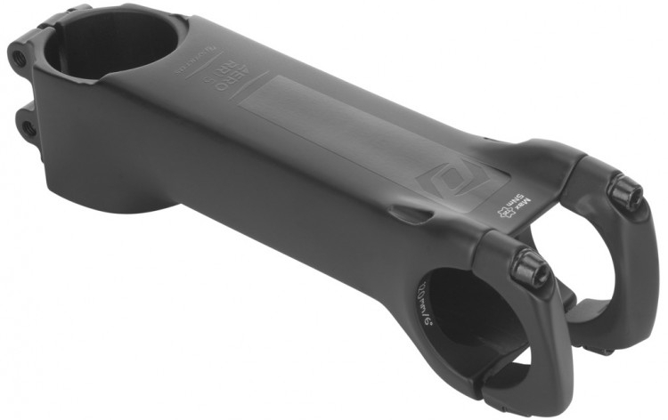 Syncros Aero Foil, 31.8mm  (2018)