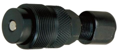 Super B 6615 Съёмник шатунов (0)