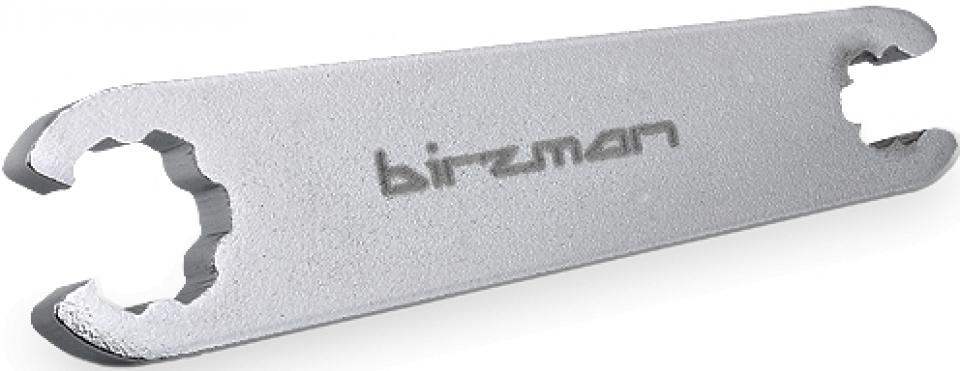 Birzman Ключ спицевой Mavic Spoke Nipple/Use Tool (2016) Кожым инструмент купить