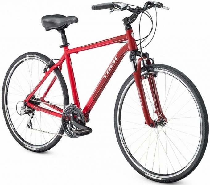 new trek bikes - 800×739