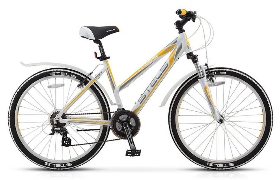 Купить Велосипед Stels Miss 6300 V 26 2015