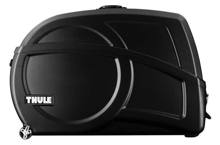 Thule RoundTrip Transition (0)