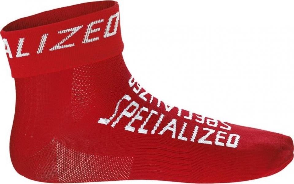 Купить со скидкой Specialized RS13 Plus Socks (2013)