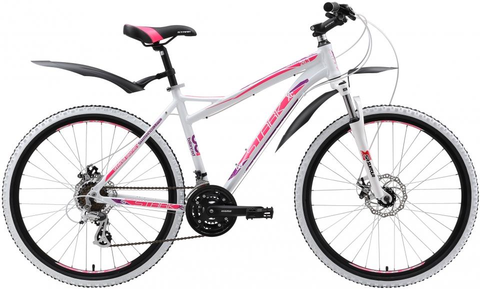 Купить Велосипед STARK Ultra 26.3 D 2017