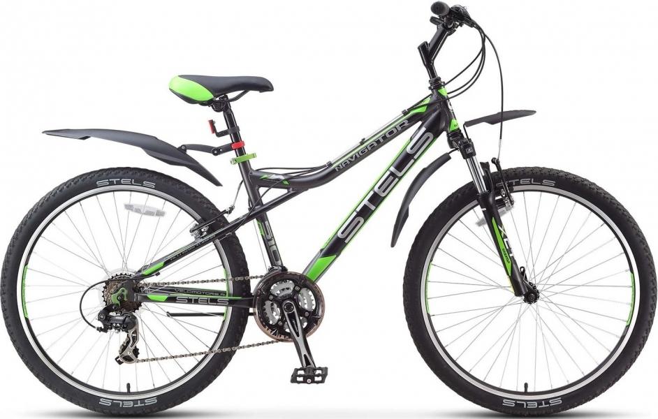Велосипед Stels Navigator 510 26