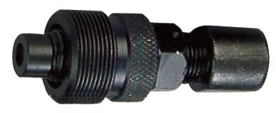 Super B 6610 Съёмник шатунов под квадрат (0)