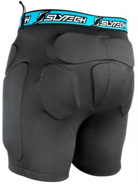 Купить со скидкой Shred Shorts Multipro Noshock XT Lite (2017)