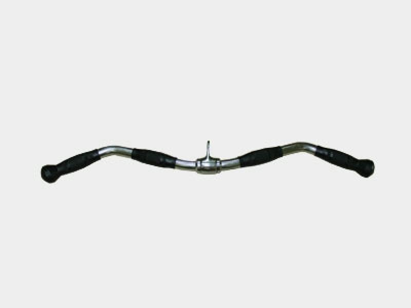 Гриф для тяги волнообразный RHMA-01 (0)