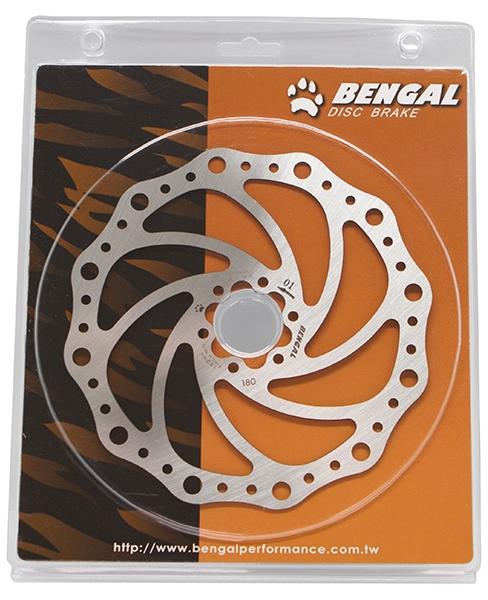 Bengal OD-203GR (0)