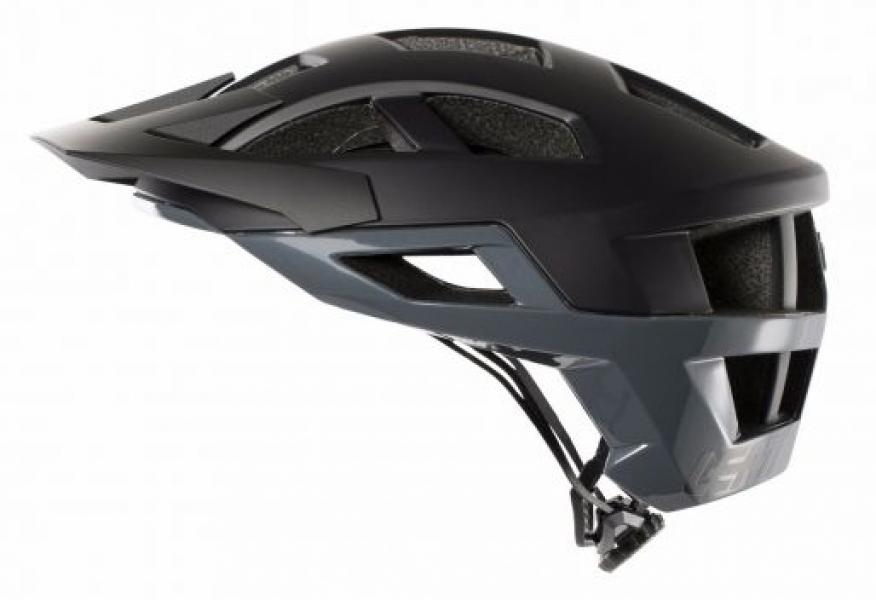 Leatt DBX 2.0 Helmet (2018)