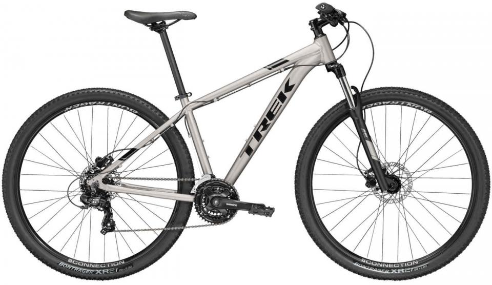 Купить Велосипед Trek Marlin 5 29 2018