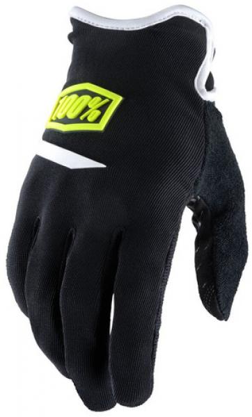 Купить со скидкой 100% Ridecamp Glove (2017)