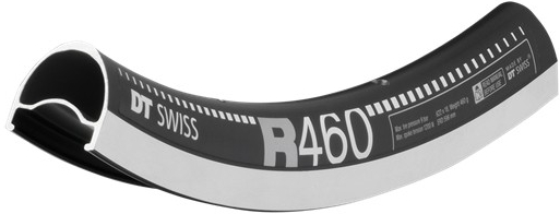 DT SWISS  R 460 (0)