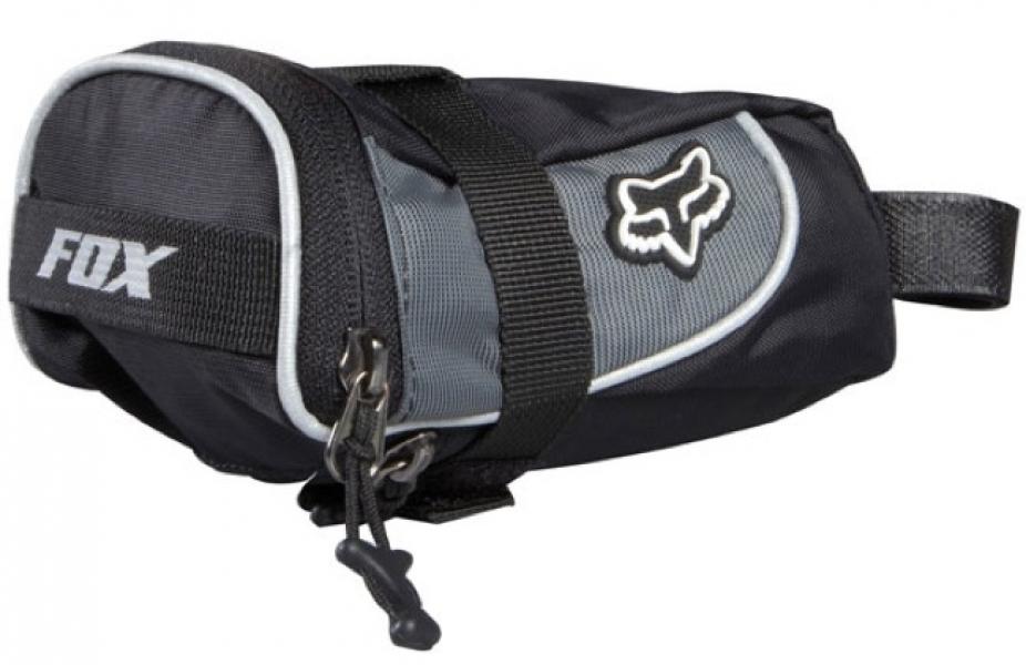 Купить со скидкой Fox Small Seat Bag (2016)