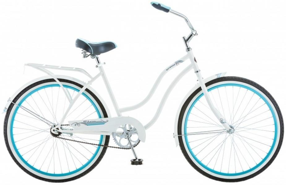 Купить Велосипед SCHWINN Baywood 26 2018