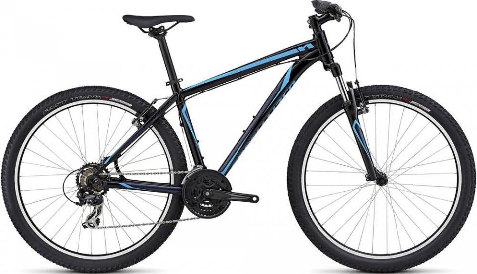 Купить Велосипед Specialized Hardrock V 650B 2016