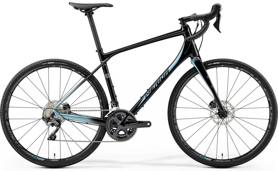 Купить Велосипед Merida Silex 700 2019