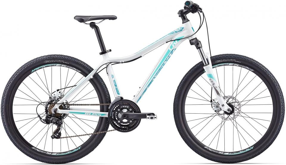 Купить Велосипед Giant Bliss 2 2017
