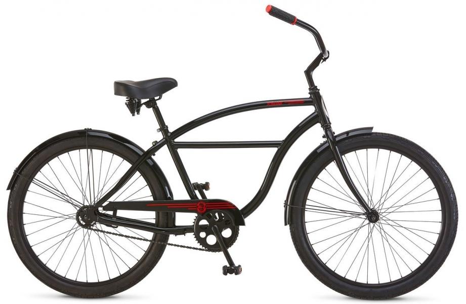 Купить Велосипед SCHWINN ALU 1 2018