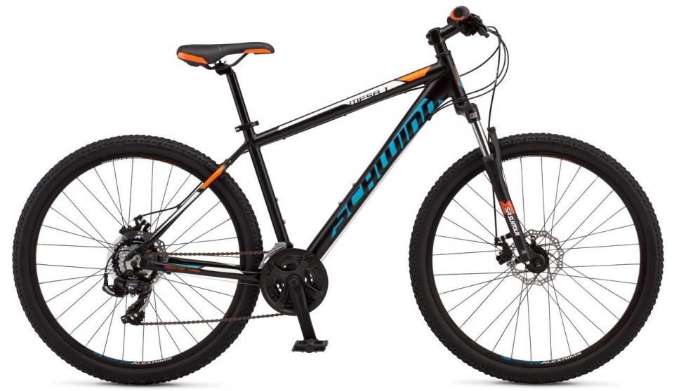 Купить Велосипед SCHWINN Mesa 1 2018