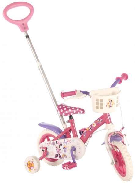 Volare Disney Minnie Bow Tique (2014)