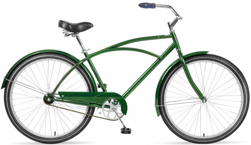 Купить Велосипед SCHWINN Gammon 27.5 2018