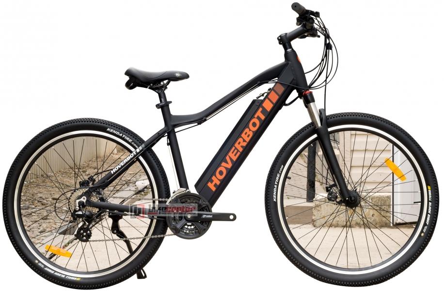 Купить Велосипед Hoverbot CB-4 X-Rider 2018