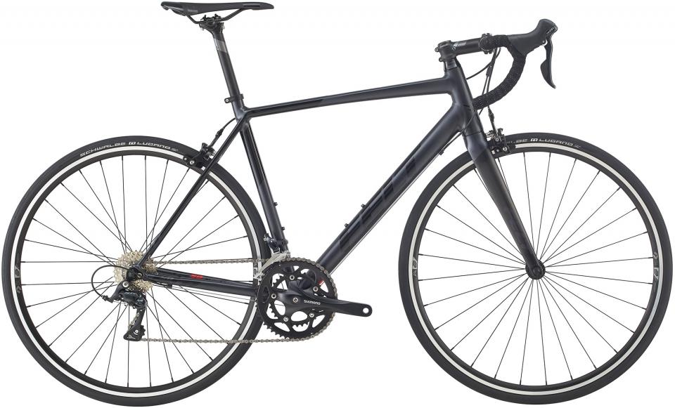 Купить Велосипед Felt FR50 2017