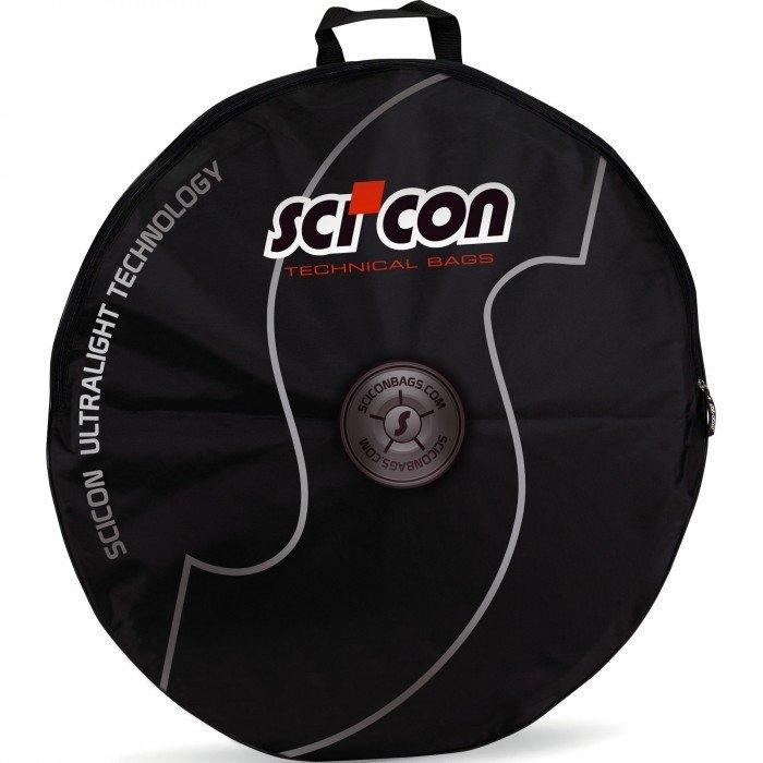 Scicon Single (0)