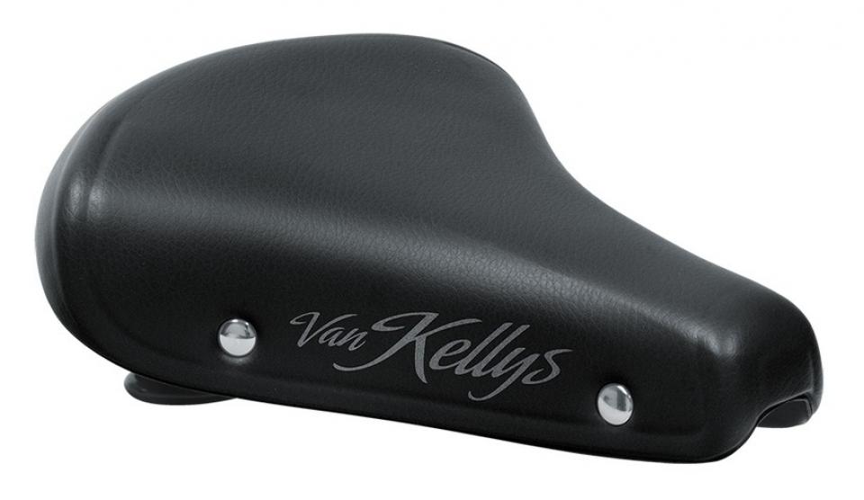 Kelly's Van Kellys (2018)