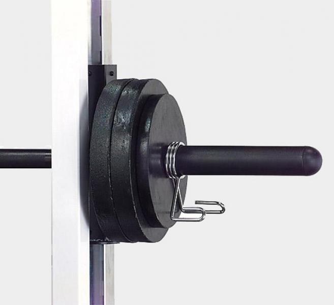 Body Solid OAS-14 Переходник для дисков (0) Body Solid OAS-14 Переходник для дисков (0)