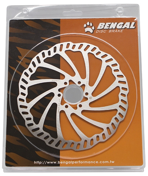 Bengal OD-160LGR (0)