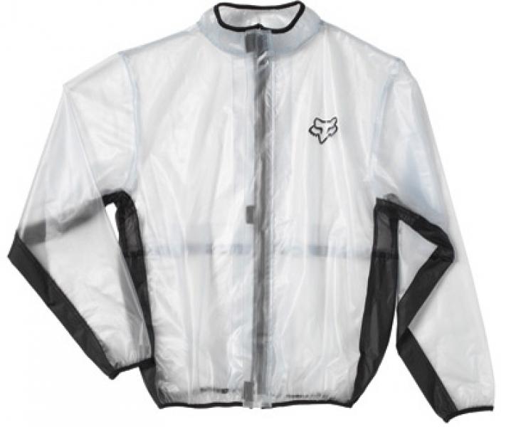 Куртка-дождевик для езды на мотоцикле купить