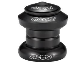 """Neco H867W безрезьбовая, 1-1/8""""х 34х30, высота 31±0,5мм (0)"""
