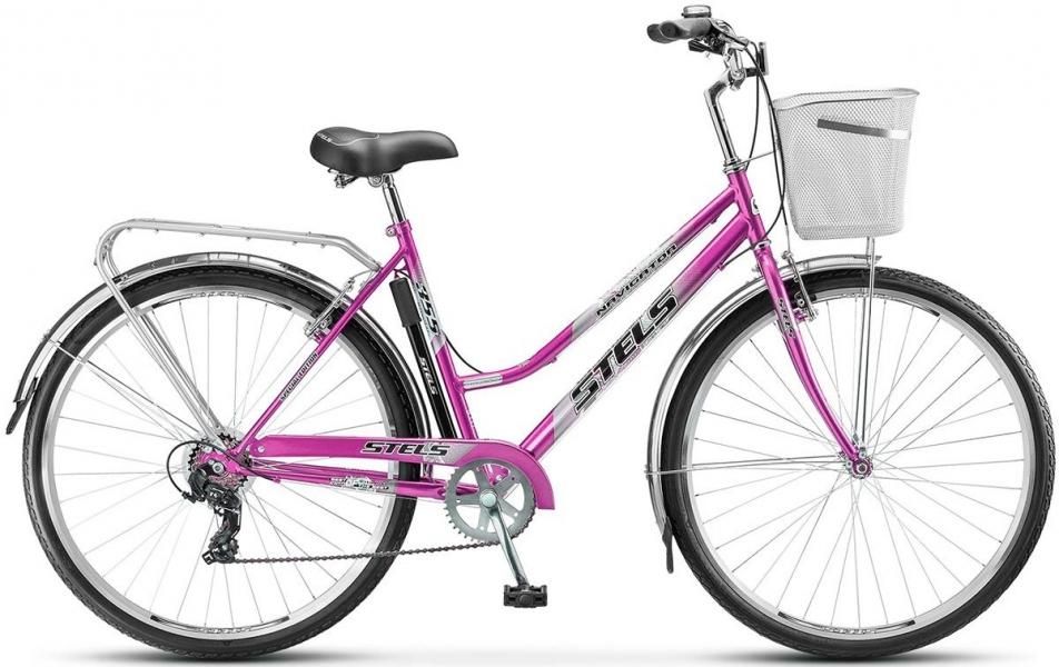 Велоочки подростковые 100% Accuri JR Krick / Clear Lens, 50300-227-02